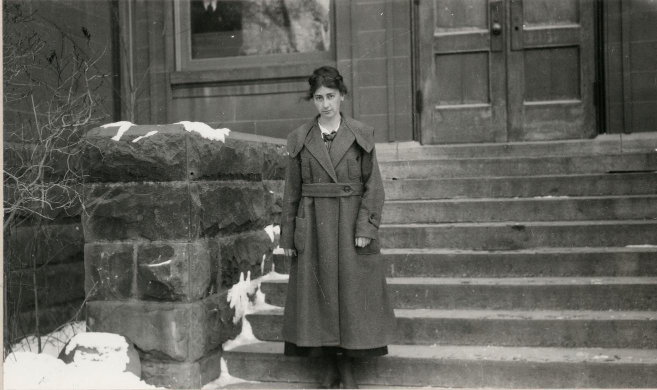 assistant-professor-of-chemistry-elizabeth-m-wing-1919