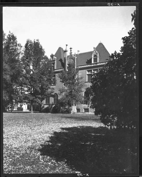 chem-building-prior-to-1922