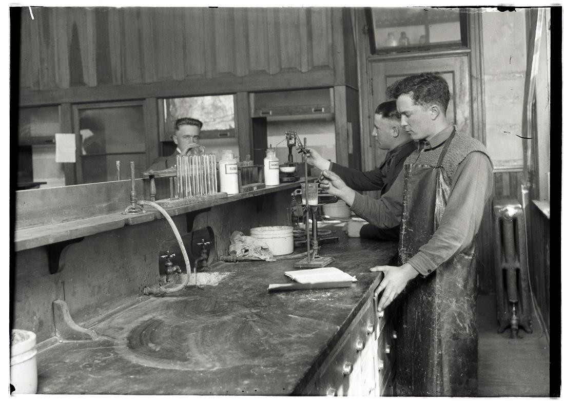csa-chemistry-1918