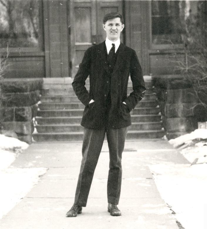 reuben-g.-gustafson-1919
