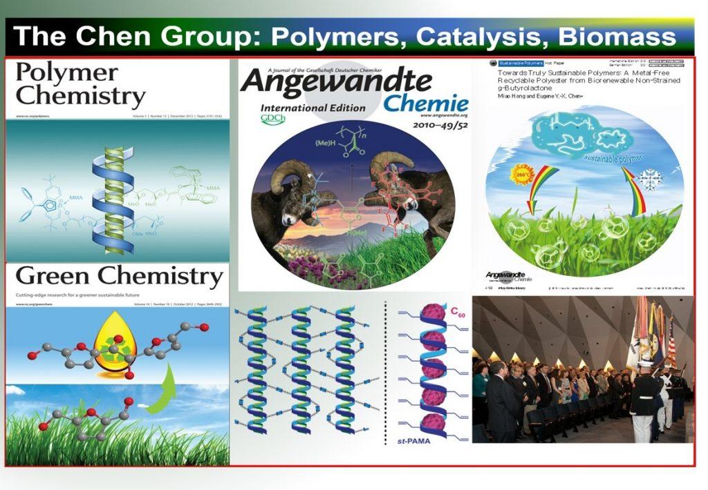 Chen Group slide