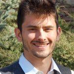 Image of Jamie Neilson- Colorado State University