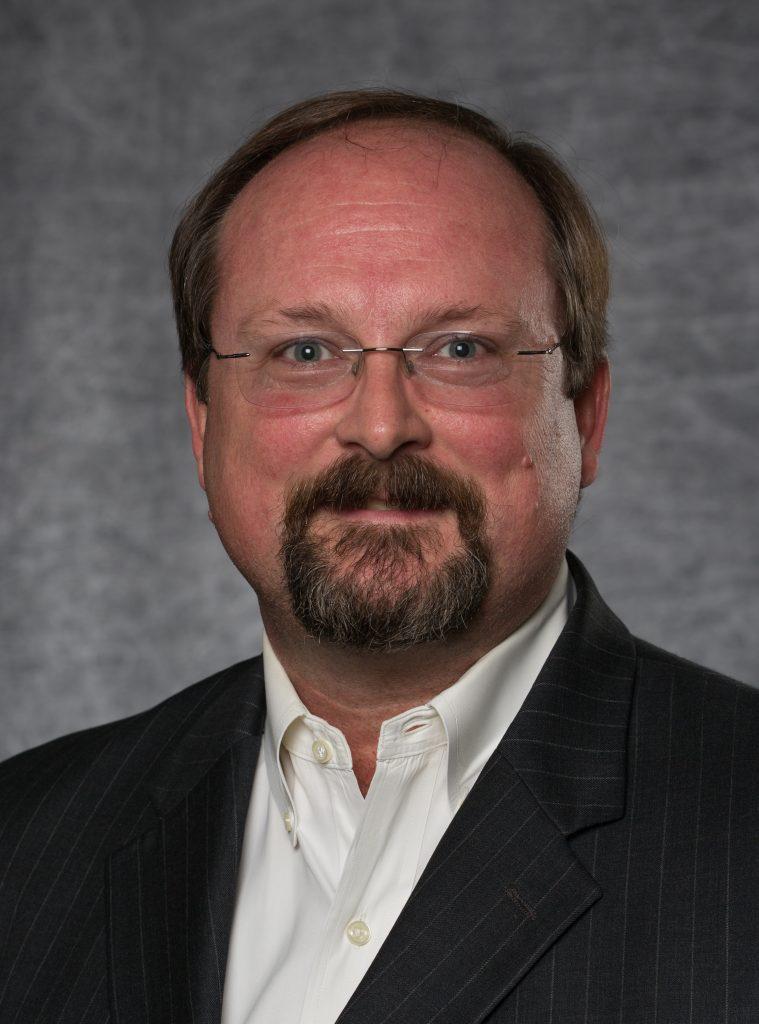 Image of Lloyd Sumner-Missouri University