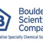 Image of Boulder Scientific Logo
