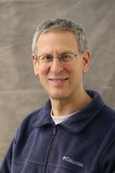 Image of Paul Cremer-Penn State